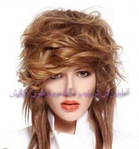 Full-production-of-fashionable-hair-color-formula-photos