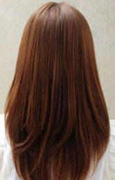 مرکز تخصصی رنگ مو