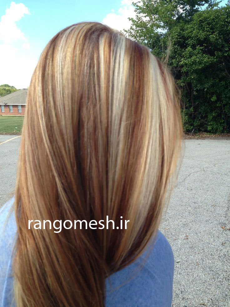 تکنیک الفا بتیکال در رنگ مو، رنگ موی ، رنگ موی زیتونی ، رنگ موی خرمایی ، رنگ مو ترکیبی ، رنگ موی نسکافه ای ، رنگ مو دودی ، رنگ موی استخوانی